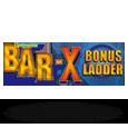 Bar x bonus laddes