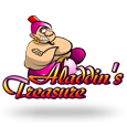 Aladin treasure