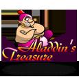 Aladin treasure