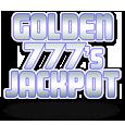 Golden 777 jackpot