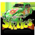 Groovy60s logo