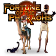 Fortune of pharohs
