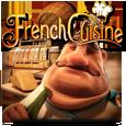 Frenchcuisne