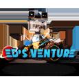 Ed venture