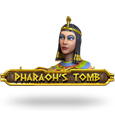 Pharaoh tomb