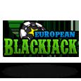 Blackjack eu