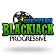 Blackjack progresive
