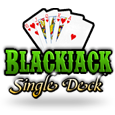 Blackjack single