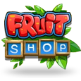 Fruit shop 1