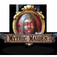 Mithic maiden