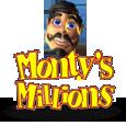 Monty millions