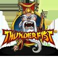 Thunder fist