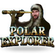 Rtg   polar explorer