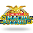 Microgaming   mchu pichu