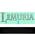 Theforgotten land of lemuria