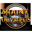 Mount olumpus