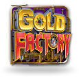 Gold factory logo