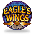 Eagles wings logo