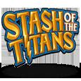 Stash of titans logo