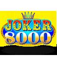 Joker8000