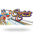 Captain cash logo