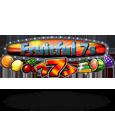 Fruitful 7s logo