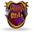 Heavenly reels logo