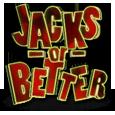 Jacks or better 2