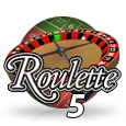 Roullette 5