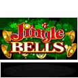 Jingle bels logo