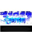 Frost bite logo