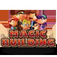 Magic building