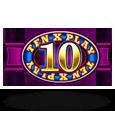 10xplay