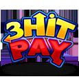 3 hit play
