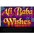 Ali baba wishes