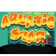 Aquatic slots