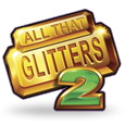 All that glitters 2