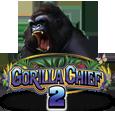 Gorilla chief 2