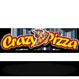 Crazypizza