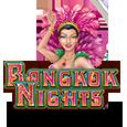 Bangcok nights