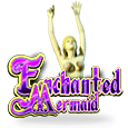 Enchanted memaid
