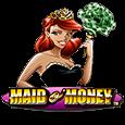 Maid o money