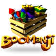 Boomanji