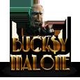 Bucksy malone