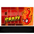 Fire crazy