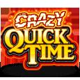 Crazy quick time