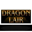 Dragon liar