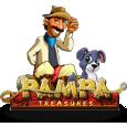 Pampa treasures