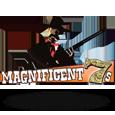 Magnificient 7s