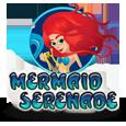 Mermaid serenada